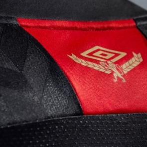 Sport lança novos uniformes para a temporada neste sábado