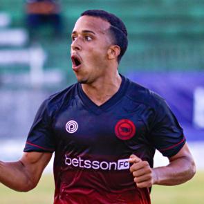 Definido o quadrangular final da Série A2 do Campeonato Pernambucano