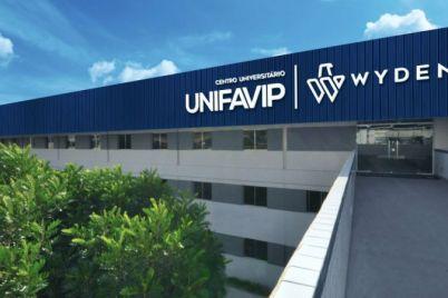 unifavip-wyden_0.jpg