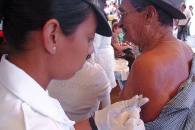 vacinaIdoso_Divulgação.jpg