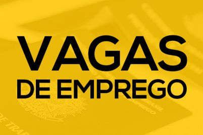 vagas-site-600px.jpg