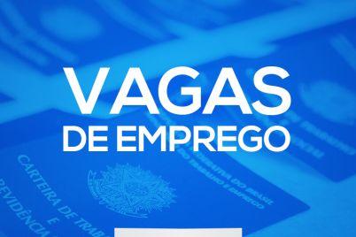 vagas_de_emprego-azul.jpg