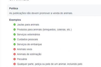 venda-animais-facebook1.jpg