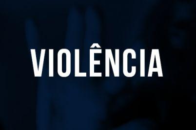 violencia-2.jpg