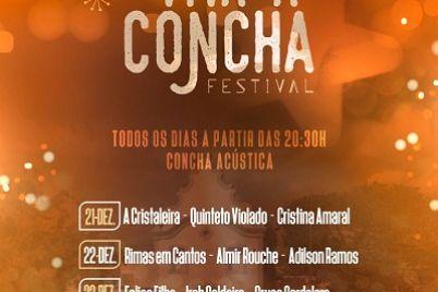 viva-a-concha-1.jpg